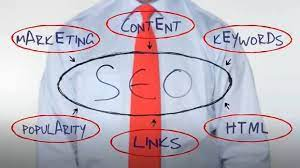 Take an search engine marketing Course in Jalandhar