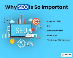What Can an search engine optimisation Course in Gurgaon Provide You?