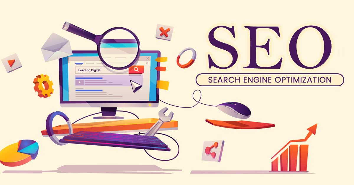 An Overview of an search engine marketing Course in Guwahati